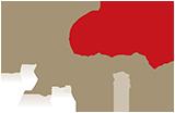 EENP-logo-160px